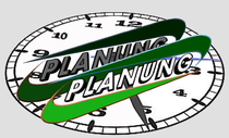 Time - Planung e.K.