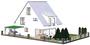 Haus Idee EFH-S  00118   Time-Planung Seubersdorf i.d.Opf.