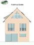 Haus- Idee EFH-S 180   Ballungszentrum    von Time-Planung