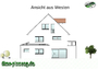 Idee DHH-S 00098     Time-Planung      Wissing/Seubersdorf i.d.Opf