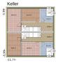 Keller     DHH-S 00153    DHH-S 00153       Time-Planung  Landkreis Neumarkt i.d. Opf.