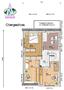 Obergeschoss  EFH-S 00164      TIME-PLANUNG